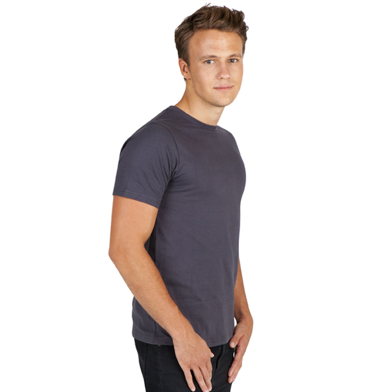 16c332d17 blank t-shirts men plain slim fit | Plain T Shirts | Wholesale T Shirts  Australia