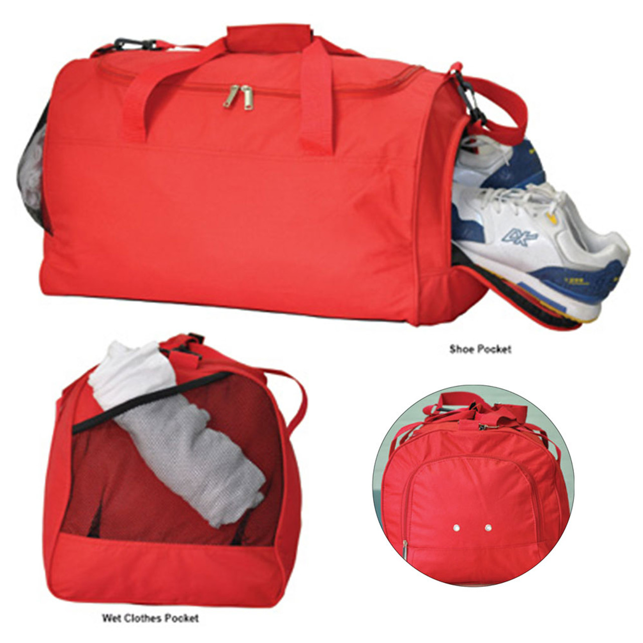 74cd37de7b7ca7 ARENA | Sports Bag | Gym Bags