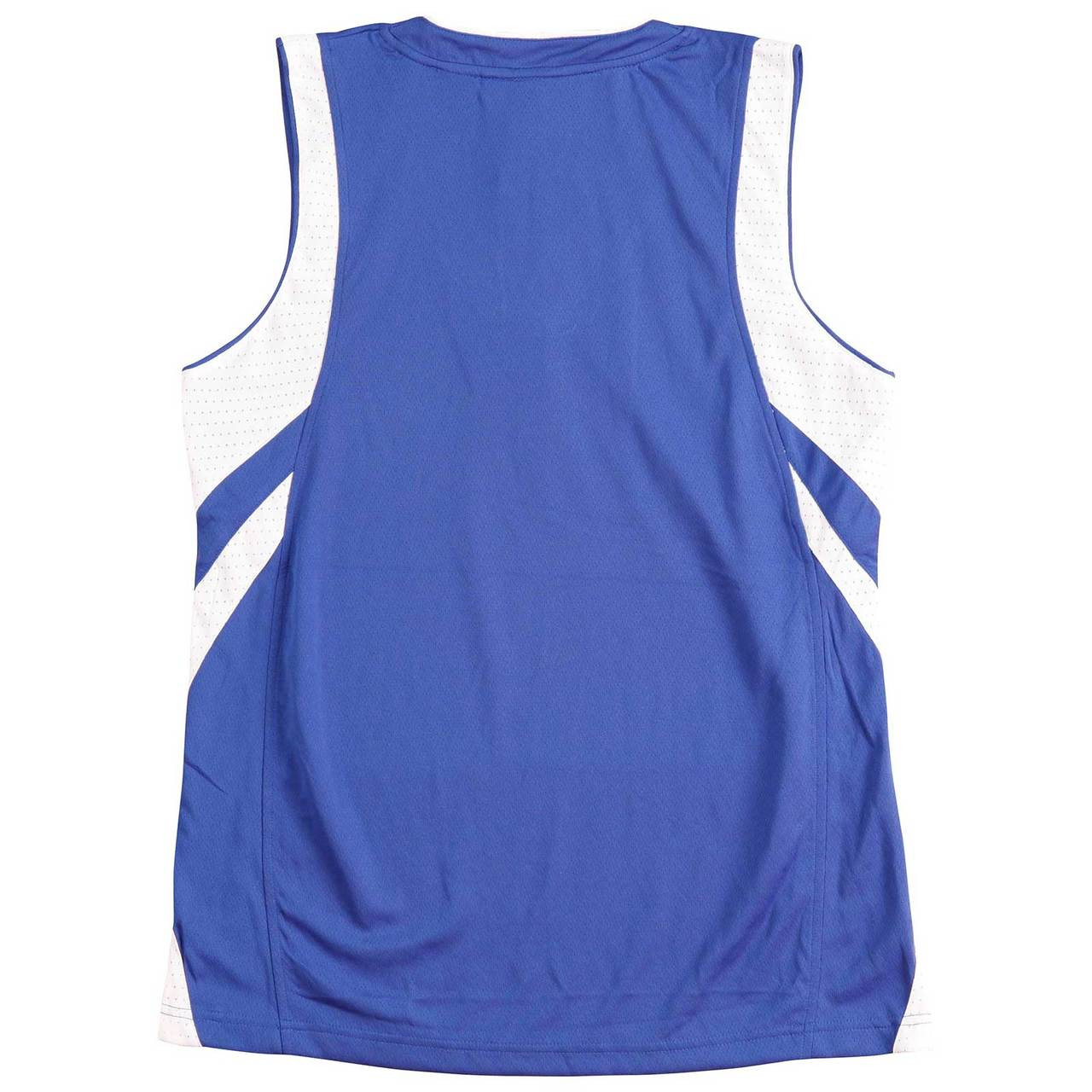 ba956121fa6 Click to zoom in. Click to zoom in. Adult Basketball uniform singlets Online