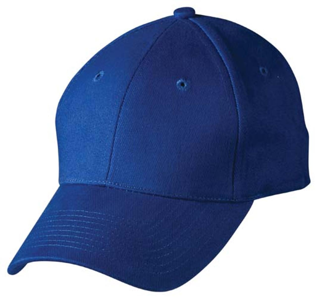 f828c1b6eea Barrio Structured Adult Baseball Caps Australia Hats Online