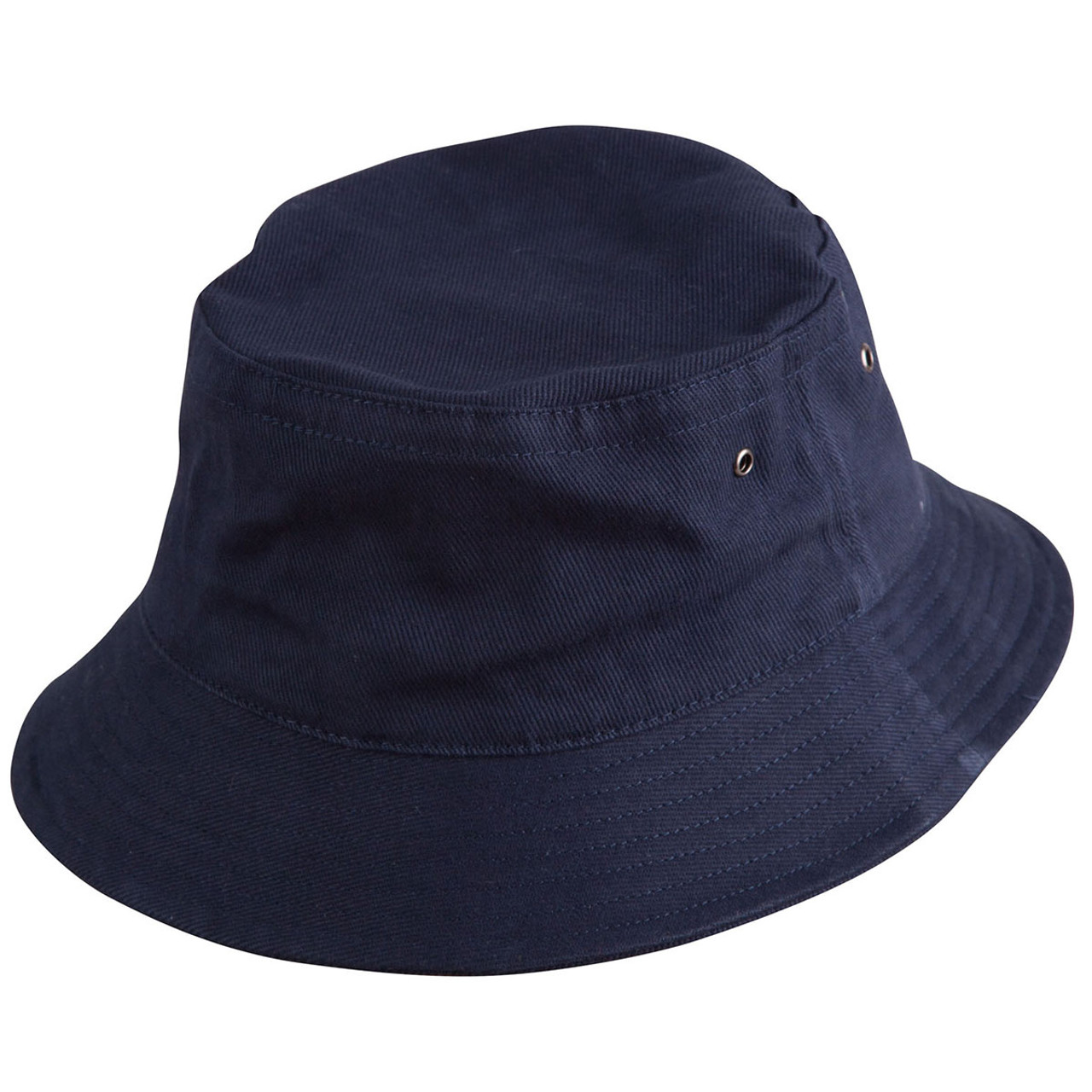 b07440adadf BUCKET HATS