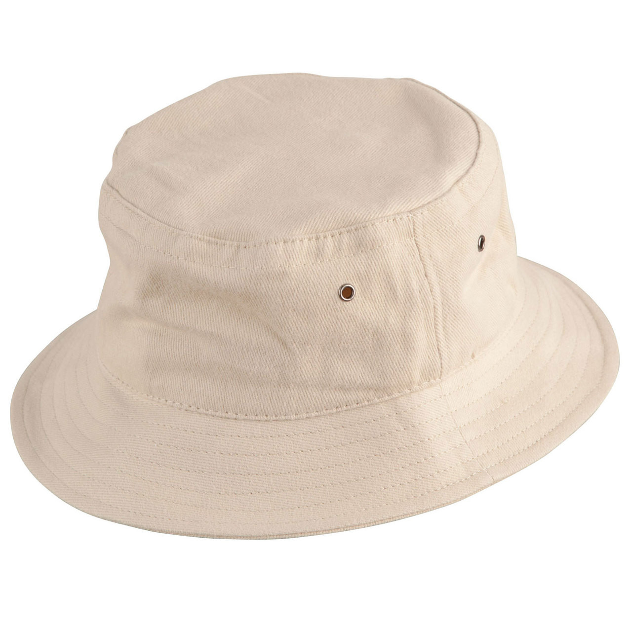 Airbrush Bucket Hat 003 Customise with your own name and favorite colours!