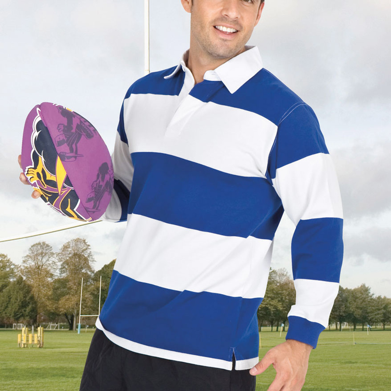buy online e3ee3 21fcb ORIGIN | Rugby Jerseys Striped