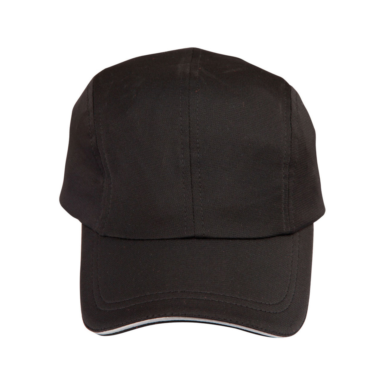 f317768990f650 Lucky Bamboo Unstructured Baseball Caps | Bamboo Clothing | Organic Cotton  Clothing