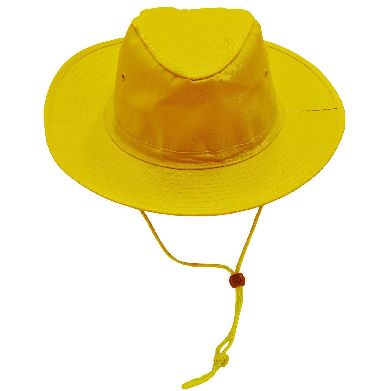 fcc8edac8040a7 SLOUCH HATS | wide brim firm hat | buy hats online | plain beach clothing