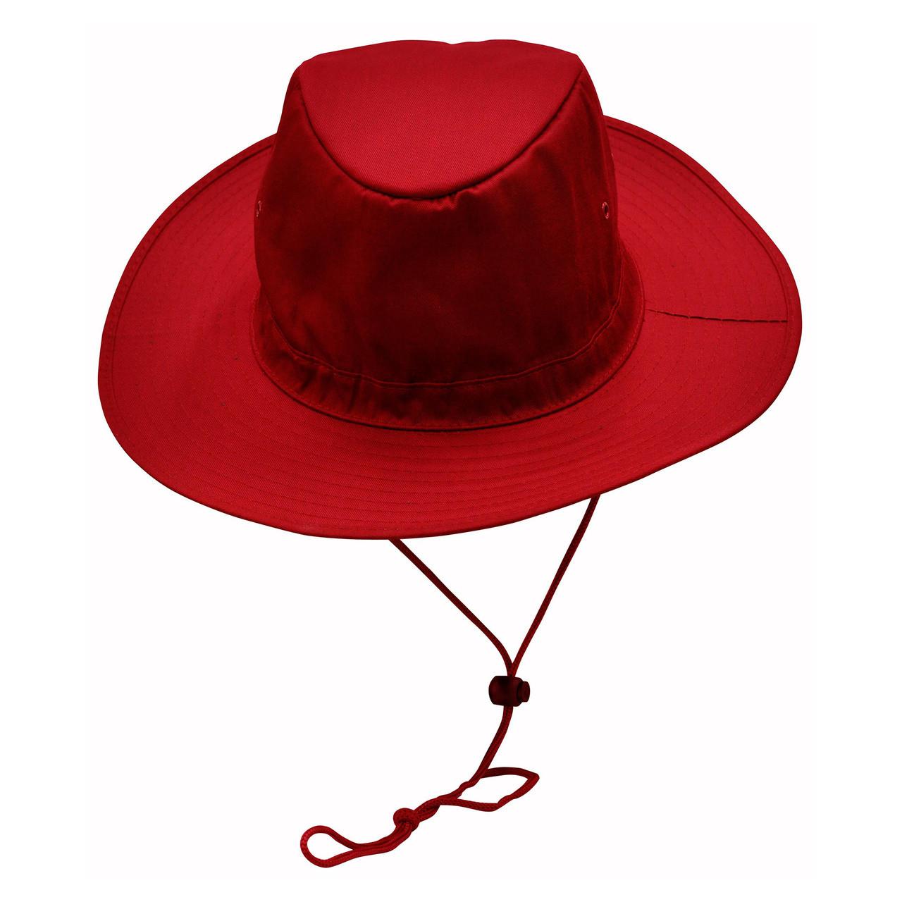 5932da6deb5315 SLOUCH HATS | wide brim firm hat | buy hats online | plain beach ...