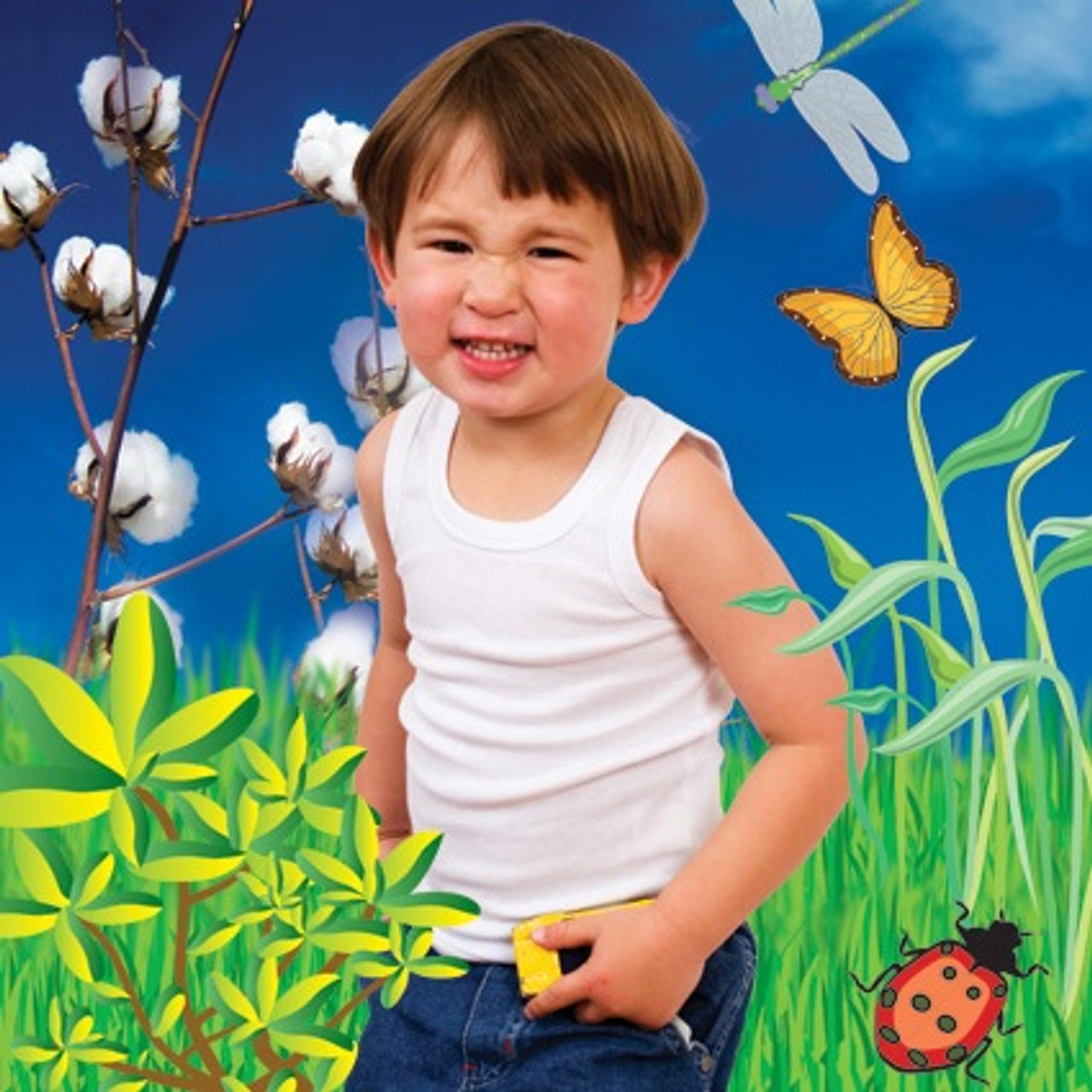 Baby Hoodie Blank Plain Kids Toddler Gift Boy Girl Clothes Black Lightweight