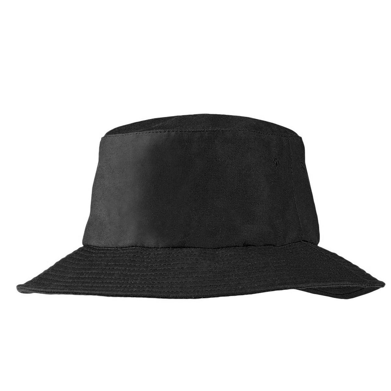70e4f9ac802 school bucket hats