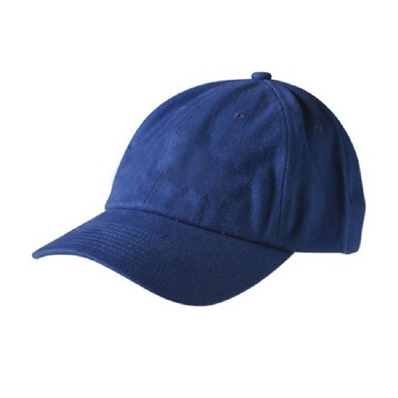 55fac9905 BRO | Unstructured Plain Baseball Caps