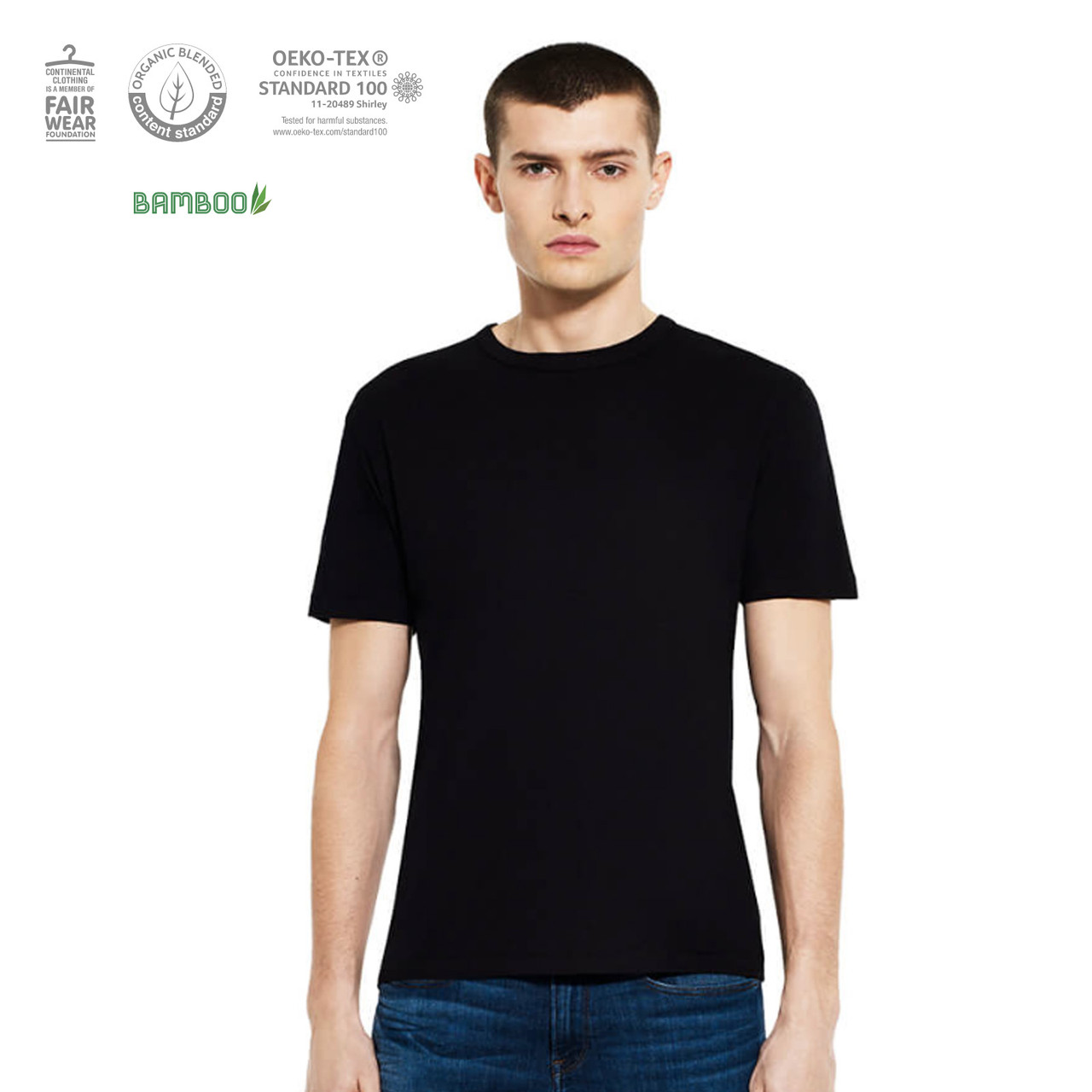 jersey t shirt images