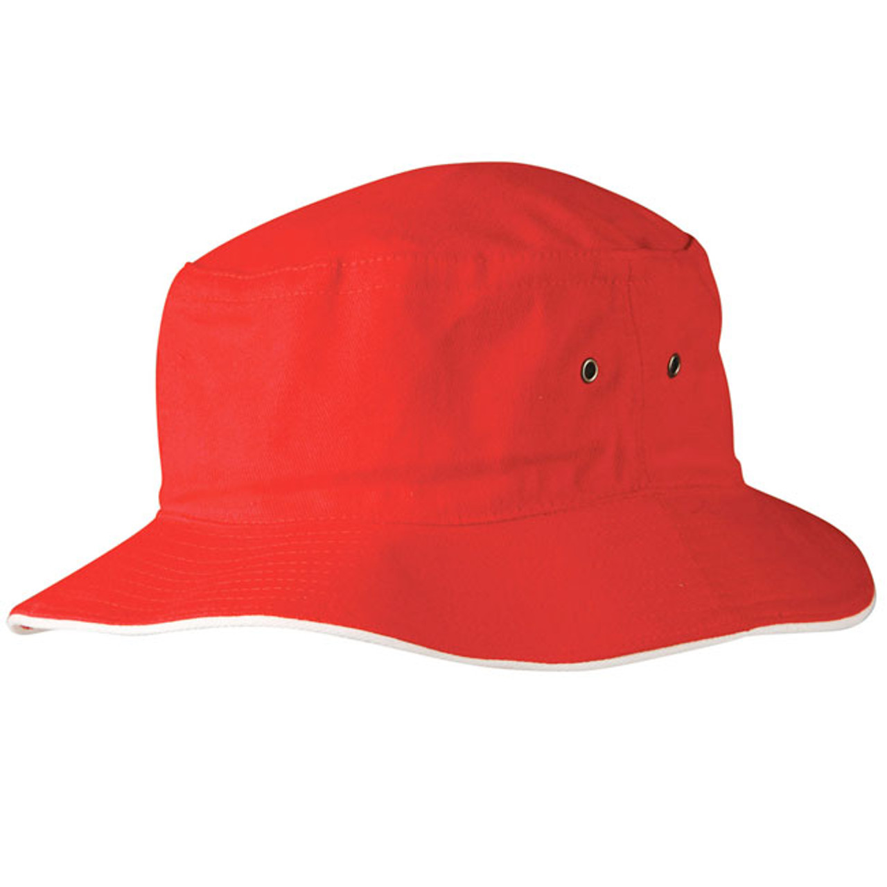 3ac341f908d blank contrast soft bucket hat