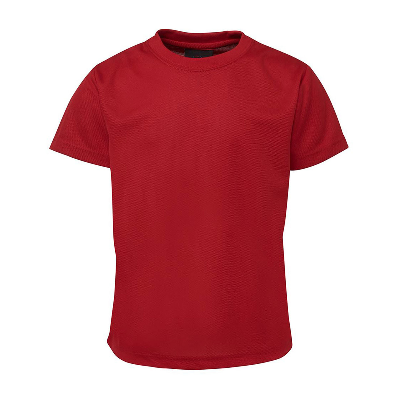 new specials vast selection new release FAME | Kids Quick Dry Poly Sports Tshirt