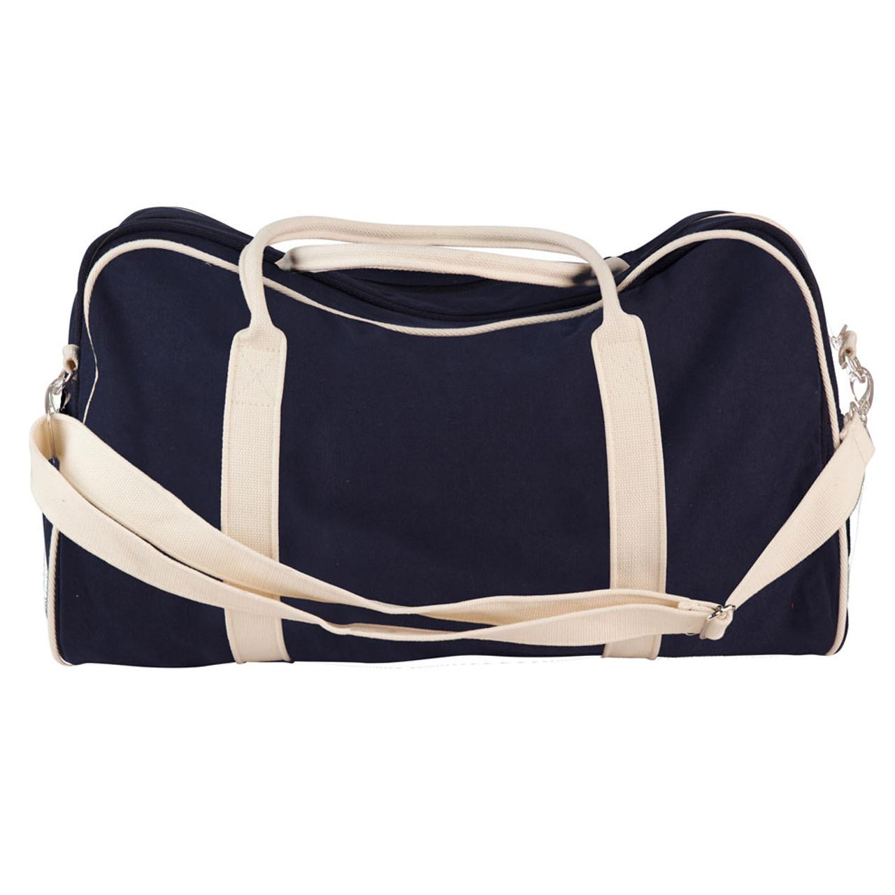 6bea586138 plain sports canvas bags