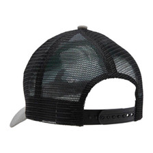 6f09fcfe9c8 Premium Plain Trucker Hats Wholesale Online Unisex Caps