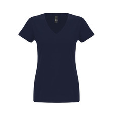 c6de42d2 Women's V-Neck T-Shirts for Sale Australia | V-Neck T-Shirts Online