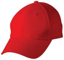 0e37a64889c buy wholesale baseball caps 6 panels hat