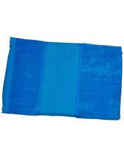 Buy Plain Diy Cream Linen Tea Towels Online Australia