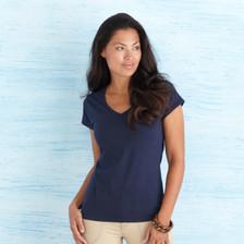 dc9ff839140 Blank Clothing Australia - ladies v-neck tshirts ...
