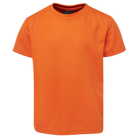 346486d99 Women's Quick Dry Poly Sports T Shirts Australia | Plain Coloured Tees