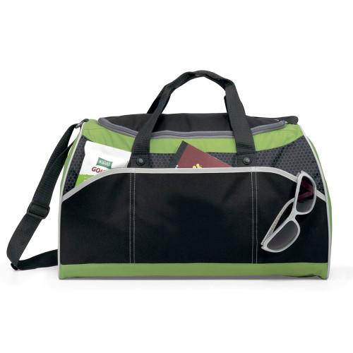 acac2244a6 plain duffle bags online