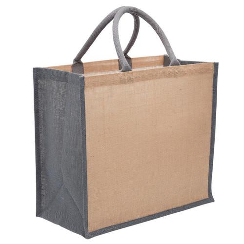 59ee6d396bb0 ... bag · buy wholesale plain eco jute totes online
