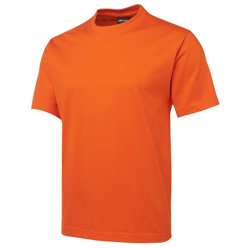 buy wholesale classic fit plain jersey cotton tshirts c5c11cbbdb23