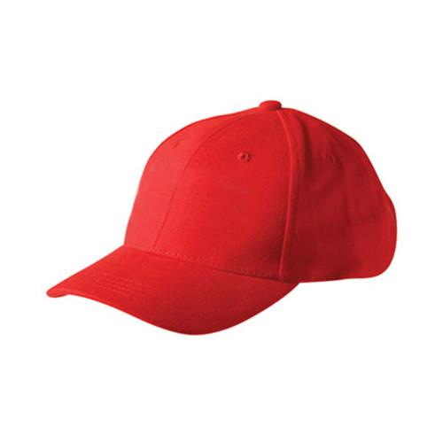 43f2a314bc9 Kids Plain Baseball Caps Online