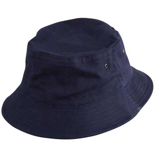 332989e2f63 wholesale soft bucket hats