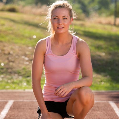 146a6485e7602 Women s Singlets Tops Online Australia