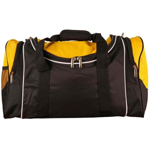 Sports Bag  5fca94cf70402