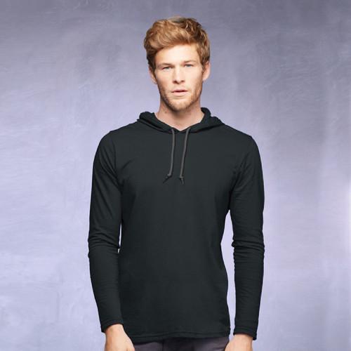 64b1828a6b Biggest Range of Blank Wholesale Clothing Shop Online