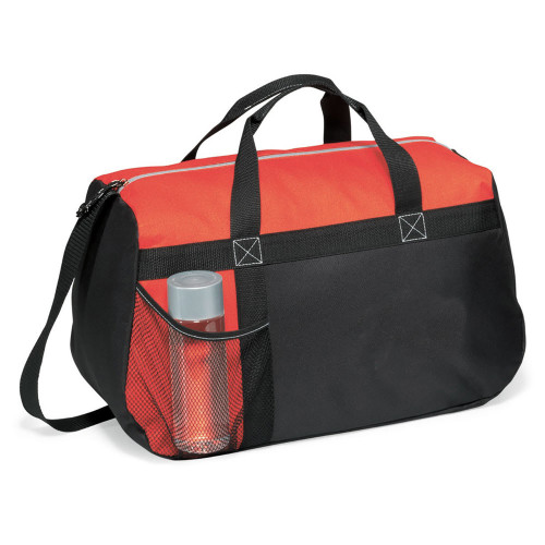 61d019492313 wholesale plain sports duffle bags sports gym · bulk plain duffle bags  online