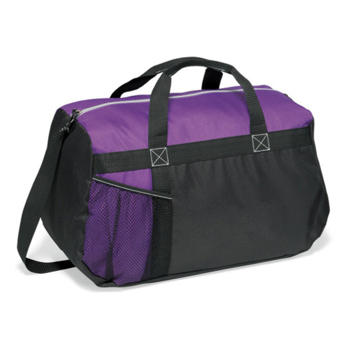 ef86cfe472aa Sports Bag