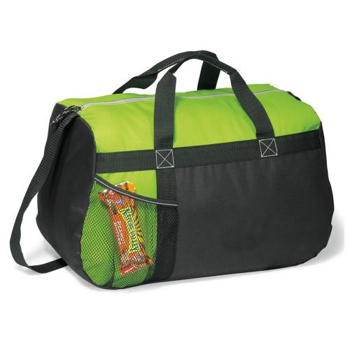44e6f8884978 ... bulk buy blank sports bags
