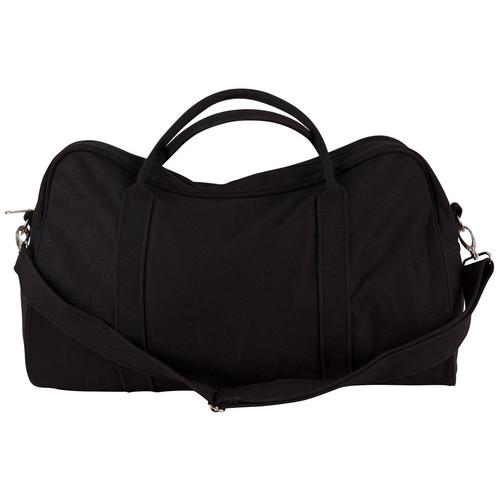 0a019be536 ... bulk blank sport canvas bag