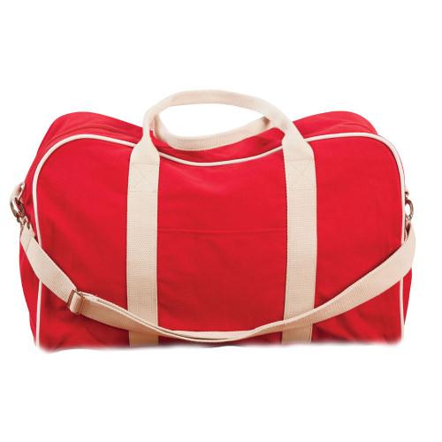 531c2a9c29 wholesale plain sports canvas bag