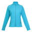 bulk discount womens jade heather jacket