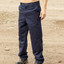 buy wholesale 100% cotton drill work pants