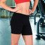 Blank Clothing | Ladies Gym Shorts