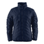 James Harvest Ladies Quilted Lightweight Jackets | Navy