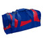 Buy Wholesale Plain Travel Bag | Royal/Red/Royal