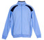 Bulk Buy Men's Track Jacket Sky + Navy