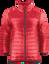 Red | Unisex Softshell Lightweight Jacket