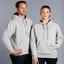 Bulk Buy Unisex Fleecy Contrast Lining Hoodie Jumpers