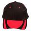 Shop Cotton Contrast Wholesale Plain Baseball Caps Online