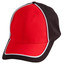 Bulk Buy Wholesale | Cotton Twill Two Tone Baseball Cap