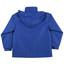 Shop Wholesale Oxford Shell Polar Fleece Jacket