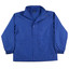 Plain Royal | Shop Water Repellent Polar Fleece Jackets Online