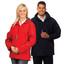 Unisex Adults Sports/Racing Jacket