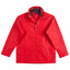Shop Red | Plain Oxford Water Repellent Sports Racing Jackets Online